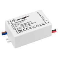 Блок питания ARJ-KE50350 (18W, 350mA, PFC)