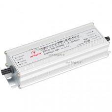 Блок питания ARPV-ST48100-A (48V, 2.1A, 100W) Arlight 025204