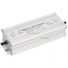 Блок питания ARPV-ST48150-A (48V, 3.1A, 150W) Arlight 025205