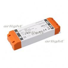 Блок питания ARV-SN24150-PFC-C (24V, 6.25A, 150W) Arlight 026815