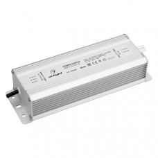 Блок питания ARPV-24150-D (24V, 6.3A, 150W) Arlight 026665