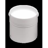 PDL-R 15w 4000K 100° White IP20 d108x108 Jazzway
