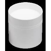 PDL-R 25w 4000K 100° White IP20 d148x148 Jazzway