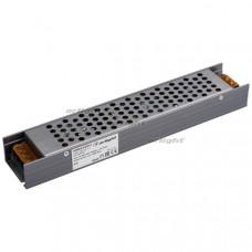 Блок питания ARS-100-24-L (24V, 4.2A, 100W) Arlight 029751