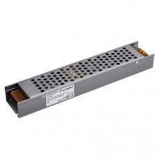 Блок питания ARS-150-24-L (24V, 6.5A, 150W) Arlight 029535