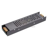 Блок питания ARS-250-24-L (24V, 10.4A, 250W)