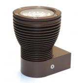 Светильник однолучевой EMS (EM1-27.24.RGBW)