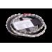 Лента светодиодная SWG ECO-SWG560 SWG 001779