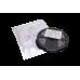 Лента светодиодная SWG ECO-SWG560 SWG 001780