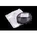 Лента светодиодная SWG ECO-SWG560 SWG 002335
