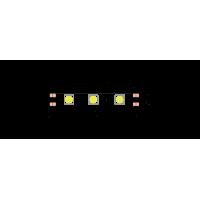 Лента светодиодная SWG ECO-SWG560