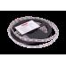Лента светодиодная SWG ECO-SWG560 SWG 002336