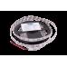 Лента светодиодная SWG ECO-SWG560 SWG 002337