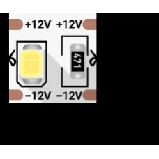 Лента светодиодная SWG SWG2100 SWG 002769