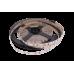 Лента светодиодная SWG SWG2120 SWG 001576