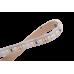 Лента светодиодная SWG SWG2120 SWG 001696