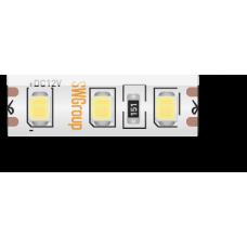 Лента светодиодная SWG SWG2120 SWG 001697