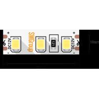 Лента светодиодная SWG SWG2120