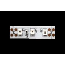 Лента светодиодная SWG SWG2120 SWG 002923
