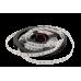 Лента светодиодная SWG SWG2120 SWG 002924