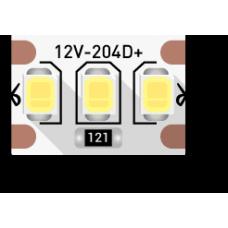 Лента светодиодная SWG SWG2204 SWG 004491