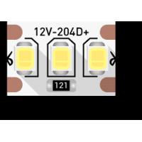 Лента светодиодная SWG SWG2204