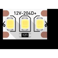 Лента светодиодная SWG SWG2204 SWG 004492