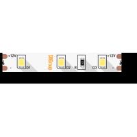 Лента светодиодная SWG SWG260