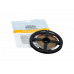 Лента светодиодная SWG SWG260 SWG 001573
