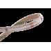 Лента светодиодная SWG SWG260 SWG 001682