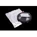 Лента светодиодная SWG SWG260 SWG 001693