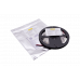 Лента светодиодная SWG SWG260 SWG 001781