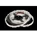Лента светодиодная SWG SWG260 SWG 002917