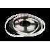 Лента светодиодная SWG SWG260 SWG 002918