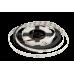 Лента светодиодная SWG SWG260 SWG 002919