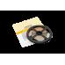 Лента светодиодная SWG SWG260 SWG 004204