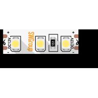 Лента светодиодная SWG SWG3120