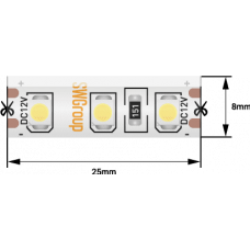 Лента светодиодная SWG SWG3120 SWG 000067