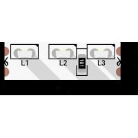 Лента светодиодная SWG SWG315120