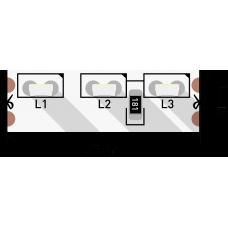 Лента светодиодная SWG SWG315120 SWG 004203