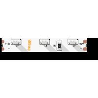 Лента светодиодная SWG SWG31560