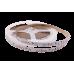 Лента светодиодная SWG SWG31560 SWG 002200