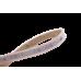 Лента светодиодная SWG SWG31560 SWG 002203