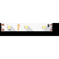 Лента светодиодная SWG SWG360