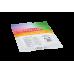 Лента светодиодная SWG SWG360 SWG 000044