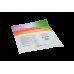 Лента светодиодная SWG SWG360 SWG 000051