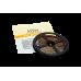 Лента светодиодная SWG SWG360 SWG 001623