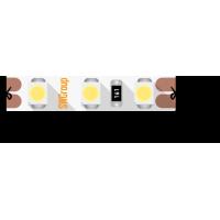Лента светодиодная SWG SWG3T120