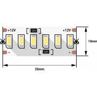 Лента светодиодная SWG SWG4240