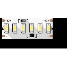 Лента светодиодная SWG SWG4240 SWG 001195